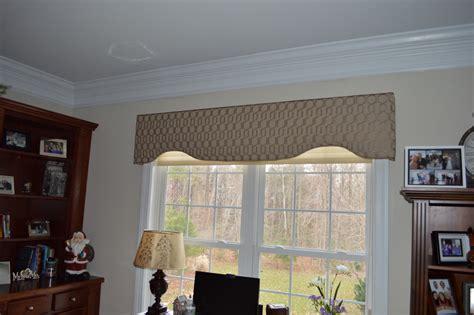 Cornice Boards by Cornice Boards Mcfeely Window Fashions