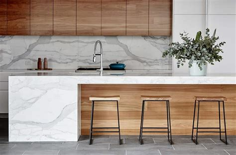 Kitchen Benchtops How Much Do They Cost?