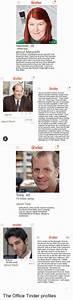 25+ Best Memes About John Cougar Mellencamp | John Cougar ...