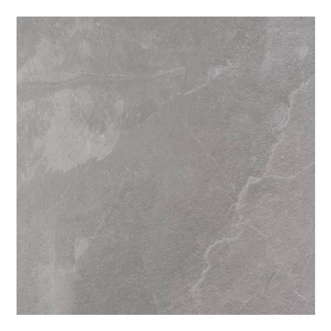 terranova gris floor tile