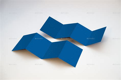Docs Tri Fold Brochure Template 6 Best Sles Brochure Template Best Sles Templates