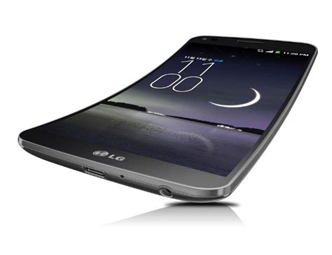 lg curved phone lg g flex 2 release date draws in india curved