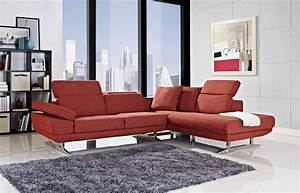 10 the best vancouver bc canada sectional sofas With modern sectional sofa vancouver
