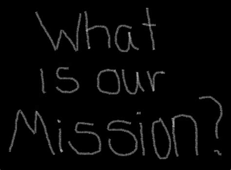 updating  uuck mission statement unitarian