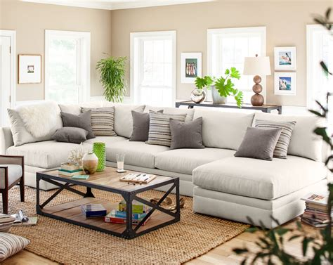 Value City Furniture Coffee Tables And End Tables  Roy. Desk Clock Gift. Skype Desk Phone. Student Classroom Desk. All Star Desk. Ikea High Table. Parsons Desk White. Pool Table Accessories Kit. Desk Light Design