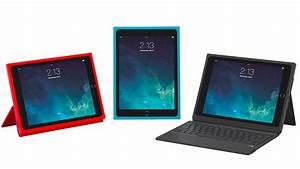 Ipad Mit Abo : blok logitech stellt eckige ipad h llen vor auch mit ~ Kayakingforconservation.com Haus und Dekorationen