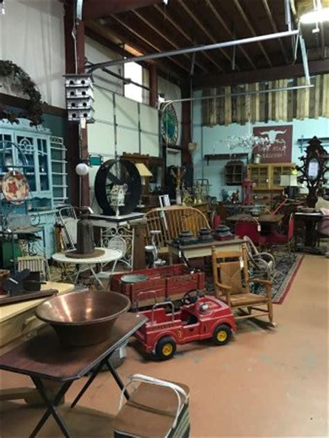 oddfellows antique warehouse asheville nc top tips