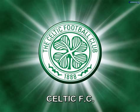 Celtic FC Computer Wallpaper