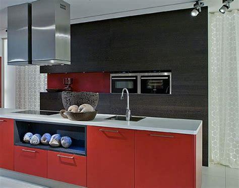 customiser des meubles de cuisine customiser des meubles de cuisine rnover une cuisine