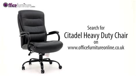 Office Chairs That Support 300 Lbs by Herman Aeron Chair Probably Terrific Best Office Chairs