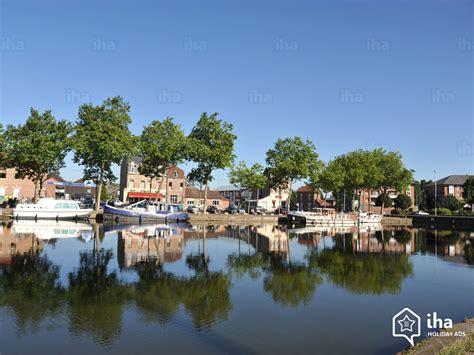 si鑒e social nord pas de calais nord pas de calais rentals in a residence and castle with iha