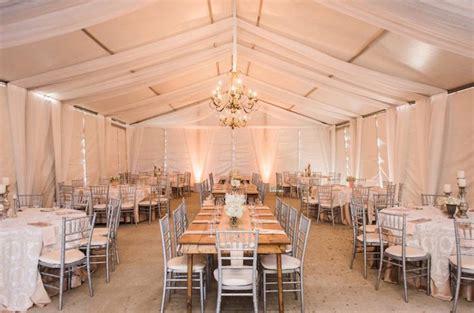 rustic wedding venues top barn wedding venues texas rustic weddings