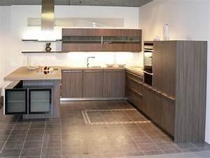 Küche U Form Mit Theke : u insel k che e k front noce milano glasline glas schwarz franke siemens ebay ~ Indierocktalk.com Haus und Dekorationen