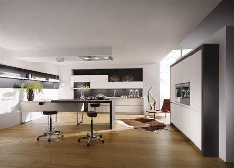 hotte de cuisine plafond les 25 meilleures idées concernant hotte suspendue sur