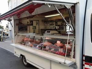 Camion Food Truck Occasion : food truck occasion le bon coin u car 33 ~ Medecine-chirurgie-esthetiques.com Avis de Voitures