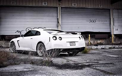 Gtr R35 Nissan Iphone Gt Wallpapers Ivw