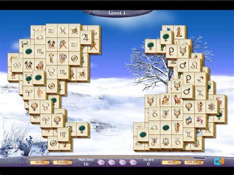 mahjong cuisine gratuit mahjong fortuna 2 gratuit