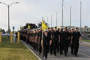 Naval Academy Preparatory School Naval Academy