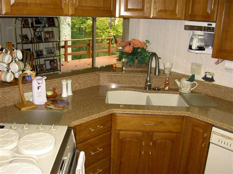 used kitchen cabinets with countertops kitchen quartz countertops with oak cabinets quartz