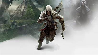 Creed Connor Assassin Wallpapers 1080 1920 1280