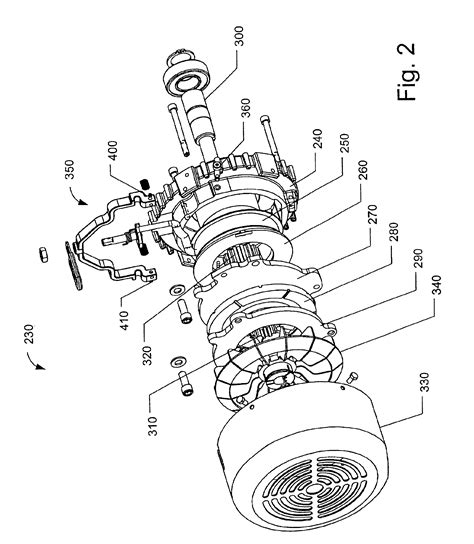 Baldor Reliance Industrial Motor Diagram by Baldor Motor Drawings Impremedia Net
