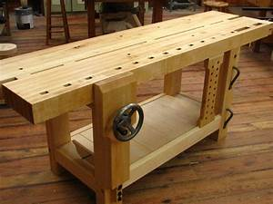 roubo workbench plans Quotes
