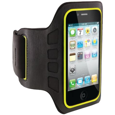 iphone arm band belkin armbands for iphone 4s iphone screen protector