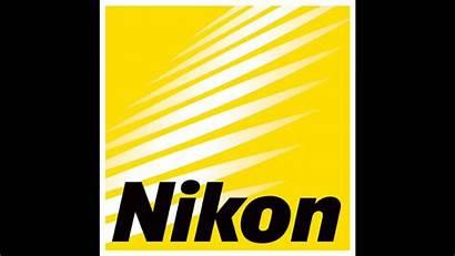 Nikon Advert