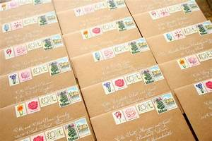 things are better with a parrott romantic vintage rhode With how much postage do wedding invitations need