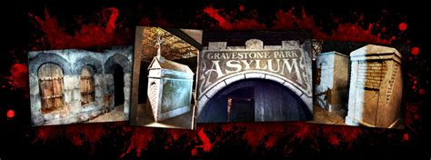13 Floors Haunted House Az by Haunted House In Arizona Scariest Haunted House
