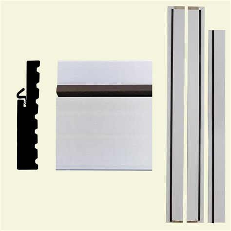 Window Sill Kit by Masonite 6 9 16 In Exterior Door Jamb Kit For Patina Sill
