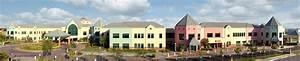 Valley Children's Hospital in Madera, CA 93636 ...