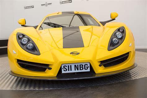 Modbargains.com Attends The R1 Concepts Car Meet