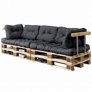 Sofa Für Esszimmertisch : m bel von g nstig online kaufen bei m bel garten ~ Michelbontemps.com Haus und Dekorationen