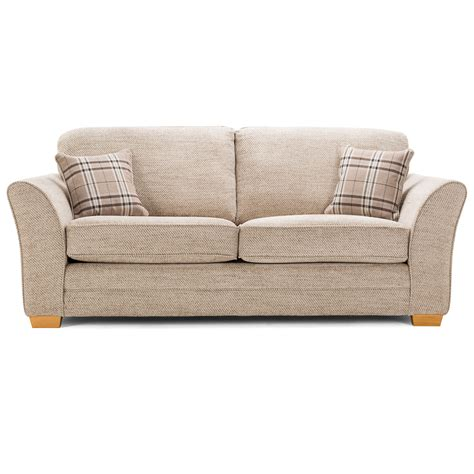 cheap fabric sectional sofas buy cheap traditional fabric sofa compare sofas prices