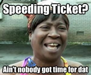 Speeding Meme - image gallery speeding meme
