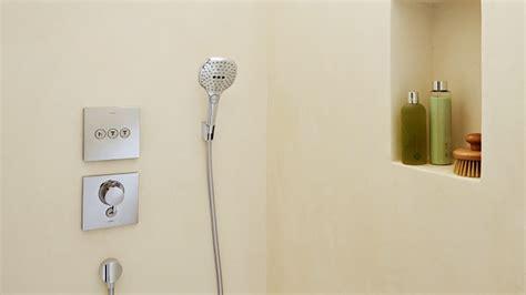 armaturen dusche unterputz hansa unterputz thermostat montageanleitung hansa 59904501 hansa temperaturregeleinheit