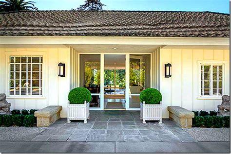 love  screen logia   dog trot style house beautiful homes pinterest  tree