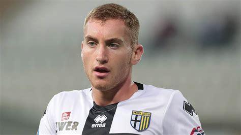 Dejan kuluševski, pronounced ˈdɛjan kuluˈʃɛvski; OFFICIAL: Juventus sign Dejan Kulusevski from Parma for £30m - BabbleSports