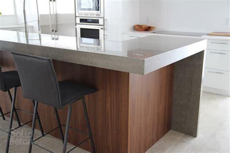 comptoir pour cuisine meuble comptoir cuisine meuble comptoir cuisine avec un