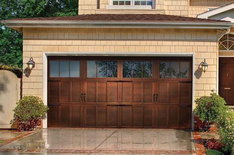Dalton Garage Door by Wayne Dalton 9700 Series D And D Garage Doors Home