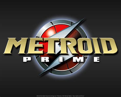 The Cinnamon Dragonfly V5 Desktop Pictures Metroid