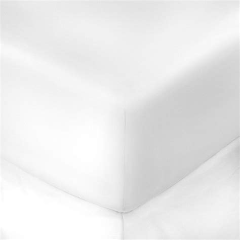 fitted sheets for 10 inch mattress buy 250 thread count 39 inch x 75 inch with 10 inch