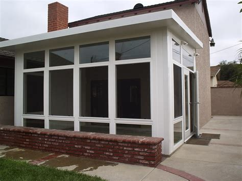 american building products llc add a room
