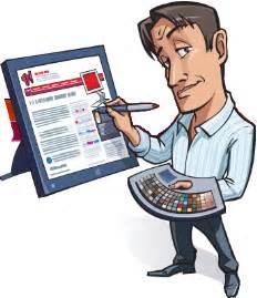 5 tips for hiring a website designer that rocks zander chance - Web Site Designer