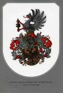B Und K Winsen : drucker beruf wikipedia ~ Orissabook.com Haus und Dekorationen