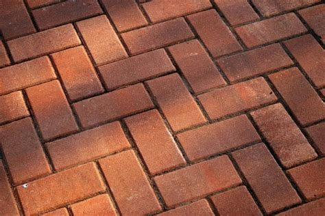 interlocking brick patterns interlocking brick pattern free stock photo public domain pictures