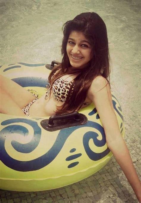 25 Instagram Photo Of Aalia Ebrahim Hot Pooja Bedis