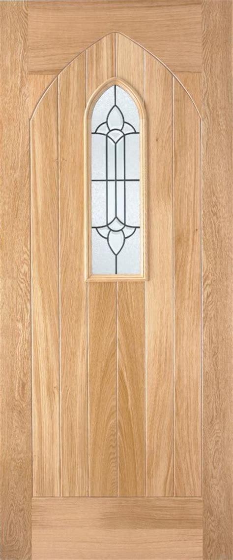 westminster external doors  vibrant doors