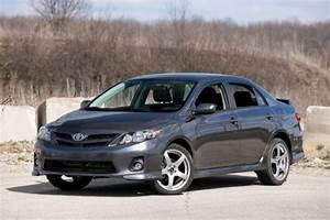 Toyota Corolla Repair Manual Free Download